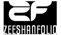 Zeeshan Chaudhry Logo