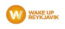 Wake Up Reykjavik